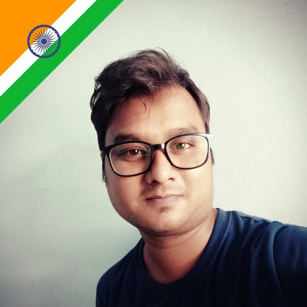 shyam-sunder-rajpoot-owner-of-hindiexplore