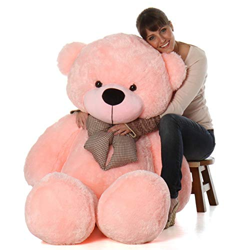Best Gift Soft Toys
