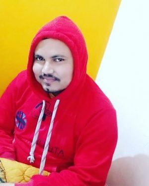Kalyan-Singh