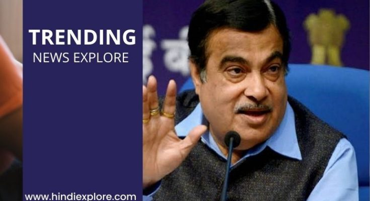 Trending News by Hindiexplore